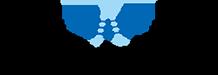 Cabinet de avocatură Arin Avramescu Logo